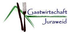Restaurant, Garden Tools, Diner Restaurant, Yard Tools, Restaurants, Dining