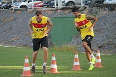 Blog Esportivo do Suíço:  Com Dátolo e André Lima vetados, Vitória divulga relacionados para o Ba-Vi