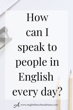 Start your trial in The Whats App Speaking Club English Speaking Skills, Learn English Words, English Lessons, English Vocabulary, English Grammar, English Language, Love Stories To Read, Boring Person, Speak Fluent English