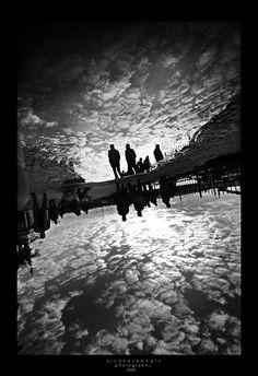 ✯ Feedback..sky .. By ~Ziyakasapoglu✯