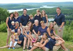 family photographs - Google Search