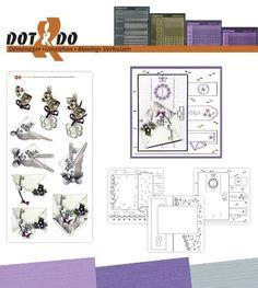 Dot&DO: 29; Verhuizen