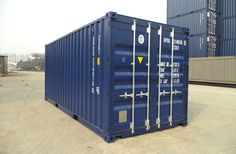 Extensive Product Range of Shipping Containers. Locations Across New Zealand. Small Shipping Containers, Shipping Crates, Small Office, Locker Storage, Garage Doors, Shed, Workshop, Home Decor, Touch