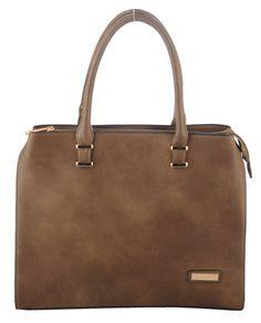 Gallantry - stylowa torba, teczka/aktówka