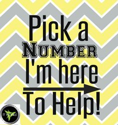 I need NEW product testers for our It Works products!! Are you: 1. A mom who wants to get rid of stretch marks . 2. Wanting to lose 20+ lbs in 3 months. 3. Wanting to grow their hair out, has thin hair or weak/dull hair. 4. Wanting help focusing and managing stress. 5. Eating unhealthy but doesn't want to gain the weight. 6. Someone who wants to diminish cellulite  7. Suffering from acne and wants to clear their skin. 8. Wanting to get rid of fine lines and puffiness under their eyes…