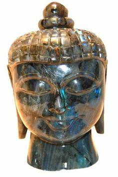 SALE SALE Wholesale Price Top Quality Statue 7875ct Sculpture Labradorite stone