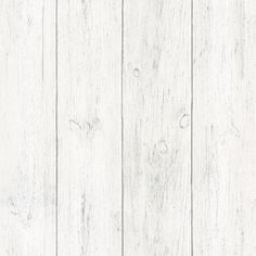 Filtrerat resultat - Midbec Tapeter Interior Wallpaper, Hardwood Floors, Flooring, Plank, New Homes, Texture, Crafts, New England, Template