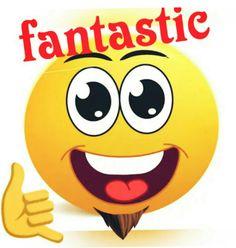 Animated Smiley Faces, Funny Emoji Faces, Emoticon Faces, Funny Emoticons, Emoji Images, Emoji Pictures, Naughty Emoji, Cute Emoji Wallpaper, Laughing Emoji