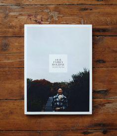photobook art cover - Buscar con Google