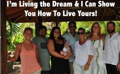 How did we go from broke in Boston to Beachfront in Kauai get the FREE skills and live your dream too #liveyourdream #go90grow bankrupt2beachfront.com
