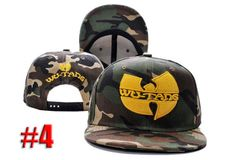 8c47590609be1 Men s WOMEN S Black WU TANG Snapback Adjustable Baseball Cap Hip hop BBOY  DJ Hat