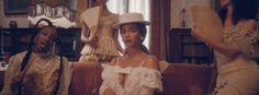 Duas Mulheres e Meia: Beyoncé lança música nova já com vídeo e participa...