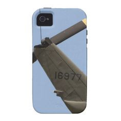 =>Sale on          The Military Vibe iPhone 4 Case           The Military Vibe iPhone 4 Case lowest price for you. In addition you can compare price with another store and read helpful reviews. BuyDiscount Deals          The Military Vibe iPhone 4 Case Online Secure Check out Quick and Easy...Cleck Hot Deals >>> http://www.zazzle.com/the_military_vibe_iphone_4_case-179952356571098779?rf=238627982471231924&zbar=1&tc=terrest