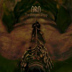 Ara – The Blessed Sleep: A bit technical, but still death metal.