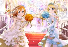 Welcome to the Love Live! Welcome to the Love Live! Beautiful Anime Girl, Anime Love, Manga, Live Picture, Chibi, Sunset Wallpaper, Love Live, Fanarts Anime, Conte