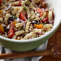 1000 ideias sobre Saladas De Presunto E Massas no Pinterest  Salada