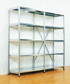 Scol boekenkast boekenkast pinterest interiors for Ikea ship to new zealand