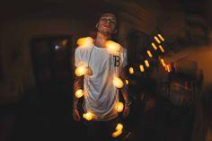 EST 4 LIFE 19XX, Lace Up! (@xbad_thingsx) • Fotos y vídeos de Instagram