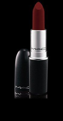 MAC Nasty Gal Lipstick STUNNER - http://buyonlinemakeup.com/m-a-c/mac-nasty-gal-lipstick-stunner