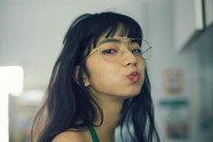 Find images and videos about girl, 小松菜奈 and nana komatsu on We Heart It - the app to get lost in what you love. Pretty People, Beautiful People, Ulzzang Girl, Japanese Girl, Japanese Models, Japanese Beauty, Mannequins, Pretty Face, Asian Girl