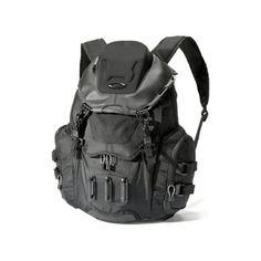 901bb0c20f98 13 Best Oakley Backpacks images