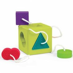 Check it out! Oombee Cube http://www.bellylaughs.ca/products/oombee-cube?utm_campaign=social_autopilot&utm_source=pin&utm_medium=pin