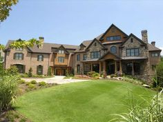 -Atlanta Real Estate-Atlanta Homes for Sale-Atlanta MLS : 5143 Legends Drive, Braselton GA 30517, Gwinnett Co., MLS 4331017