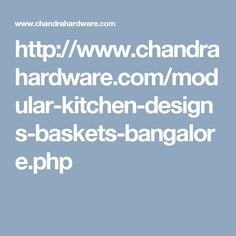 Chandra hardware is the best hardware hardware agency in Bangalore