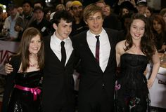 William Moseley Georgie Henley Photos - Celebrities pictured at The Royal Festival Hall in London, attending The National Movie Awards. - The National Movie Awards in London Narnia Cast, Narnia 3, Anna Popplewell, William Moseley, Georgie Henley, Festival Hall, Chronicles Of Narnia, Cs Lewis, Movies Showing