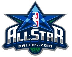 NBA All-Star Game 2010 - Cowboys Stadium, Arlington, TX