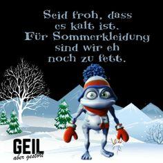 Die 17 Besten Bilder Von Wintersprüche Lustige Bilder