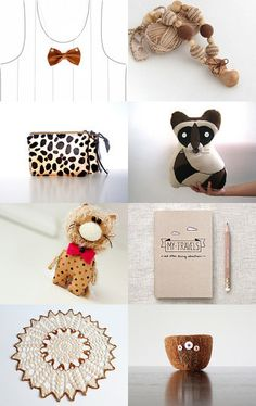 ******** by Lital Alkalay on Etsy--Pinned with TreasuryPin.com