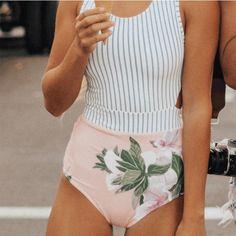 40c6020194 Albion fit aloha swim Bathing Suit Covers