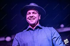 https://flic.kr/p/UnvR3f | Gavin DeGraw @ La Salumeria della Musica, Milano - 2 maggio 2017 | © sergione infuso - all rights reserved  follow me on www.sergione.info  You may not modify, publish or use any files on  this page without written permission and consent.  -----------------------------  An Acoustic Evening with Gavin DeGraw è un set dalle atmosfere intime darà ai fan l'opportunità di vedere il cantautore impegnato in versioni essenziali e rigorosamente unplugged di alcuni dei suoi…