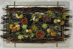 творческий проект по флористике. композиция плоскостная: 11 тыс изображений найдено в Яндекс.Картинках