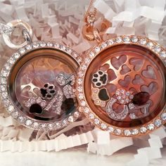 Every #OrigamiOwl Living #Locket tells a story and makes a great #gift. All #charms $5! Join my team for a discount & to earn extra income. www.tangledinlockets.origamiowl.com