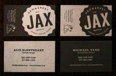 lovely-stationery-jax1-e1318049799464