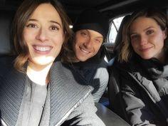 Burgess, Halstead & Lindsay