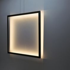 General lighting | Suspended lights | Framed | Jacco Maris. Check it out on Architonic