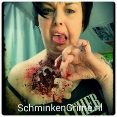 Special Effects, Halloween Makeup, Puzzle, Makeup Tutorials, Costumes, Check, Blog, Make Up, Puzzles