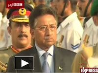 Sairbeen - 22nd March 2013 Watch Full New Episode-Fags Tv Video Portal - Funny videos, pictures, Talk shows, online Games, Online Movies and much more
