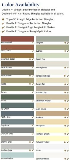 Red Brick House Exterior Curb Appeal Paint Colours