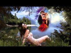 Julio Iglesias; Szerelem,  Love,  Amor Love, Youtube, Amor, Julio Iglesias, Youtubers, Youtube Movies