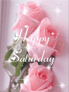 Good Morning sister and all,have a happy day, God bless xxx take care and keep safe ❤❤❤☕🍔 Good Morning Gift, Good Morning Picture, Good Morning Flowers, Good Morning Quotes, Happy Saturday Images, Happy Saturday Morning, Weekend Greetings, Good Morning Greetings, Bon Weekend