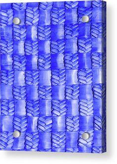 Weaving Duvet Cover featuring the photograph Weaving Flax - Lilac Haze by Wairua o te Moana Canvas Art, Canvas Prints, Thing 1, Kiwiana, Acrylic Sheets, Curtains For Sale, Moana, Canvas Material, Bag Sale