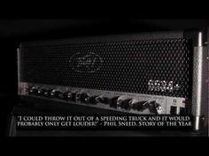 Try this Guitar-Amp-Head peavey 6505 -120W-Guitar-Amp-Head-120W Guitar Amp Head  Check it here: http://www.guitarcenter.com/1274228074424.gc