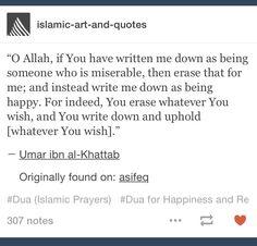 Allah God, Deen, Islamic Quotes, Wish, Writing, Happy, Beauty, Ser Feliz, Being A Writer
