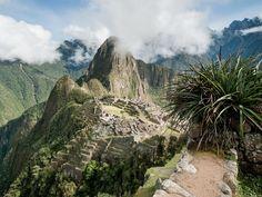 Viagem para Machu Picchu no Peru - TERRAMUNDI