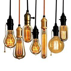 lampe fluocompacte industrielle