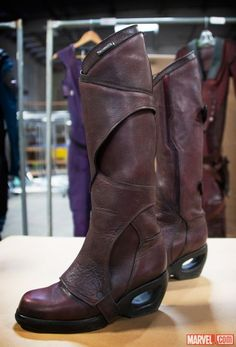 Costumes from Guardians of the Galaxy   Marvel.com